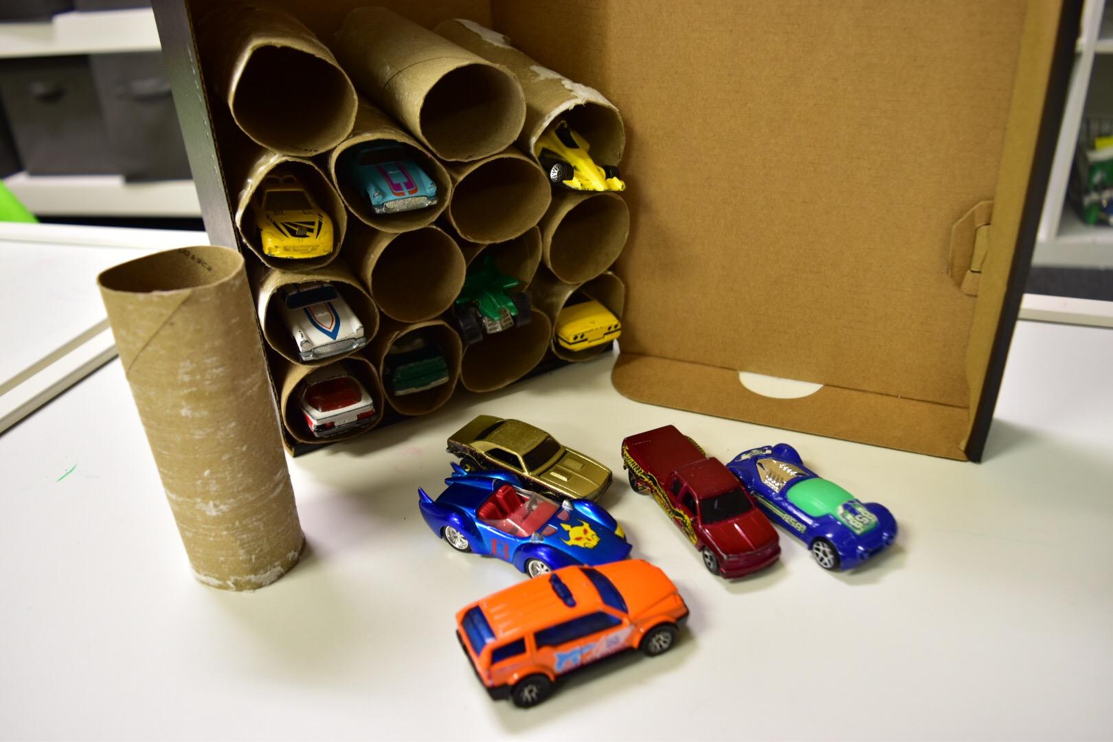 Car garage.jpg