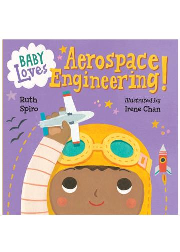babylovesaeroengineeringbookcover.png