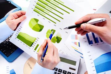 accounting-&-book-keeping.png