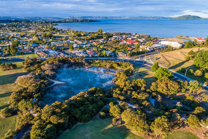 aerial-drone-dji-phantom-kuirau-park-rotorua-new-zealand-north-island-amalia-bastos-photography.jpg