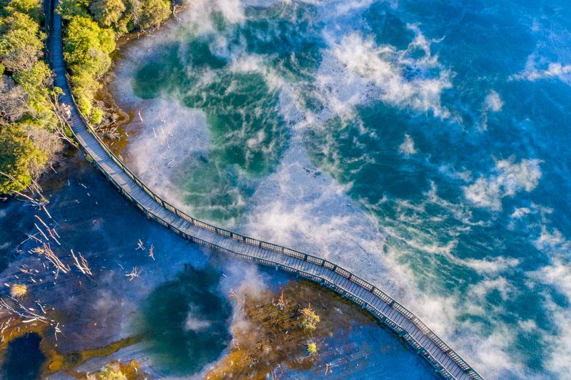 amalia-bastos-photography-aerial-drone-footage-rotorua-north-island-kuirau-park-new-zealand.jpg