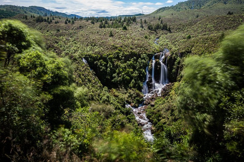 amalia-bastos-travel-photography-landscape-photographer-new-zealand-taupo-north-island-travel-tourism.jpg