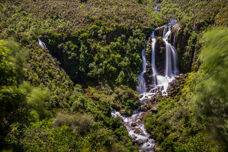 new-zealand-travel-photographer-amalia-bastos-waipunga-falls-waterfall-tourism-trip.jpg
