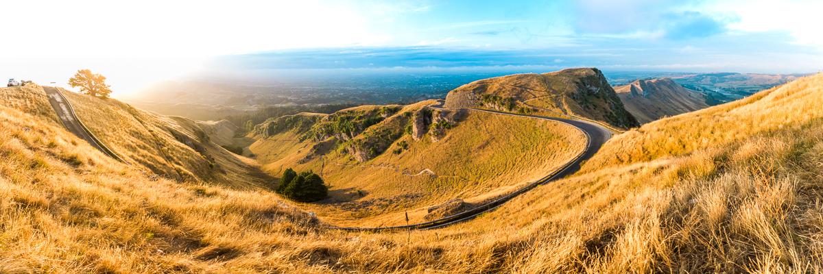 panorama-sunset-amalia-bastos-photography-travel-new-zeland-tourism.jpg