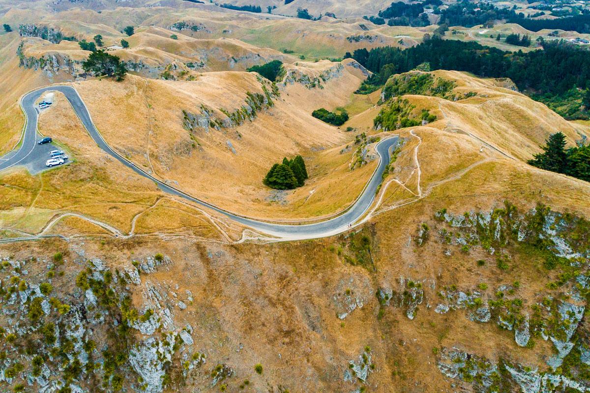 drone-aerial-photography-te-mata-peak-new-zealand-north-island-amalia-bastos.jpg