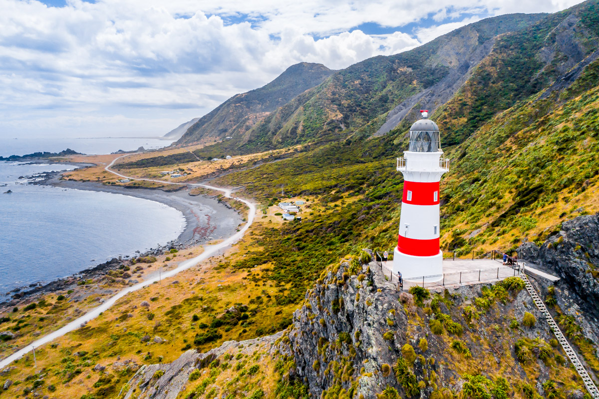aerial-drone-photography-cape-palliser-travel-nz-lighthouse.jpg