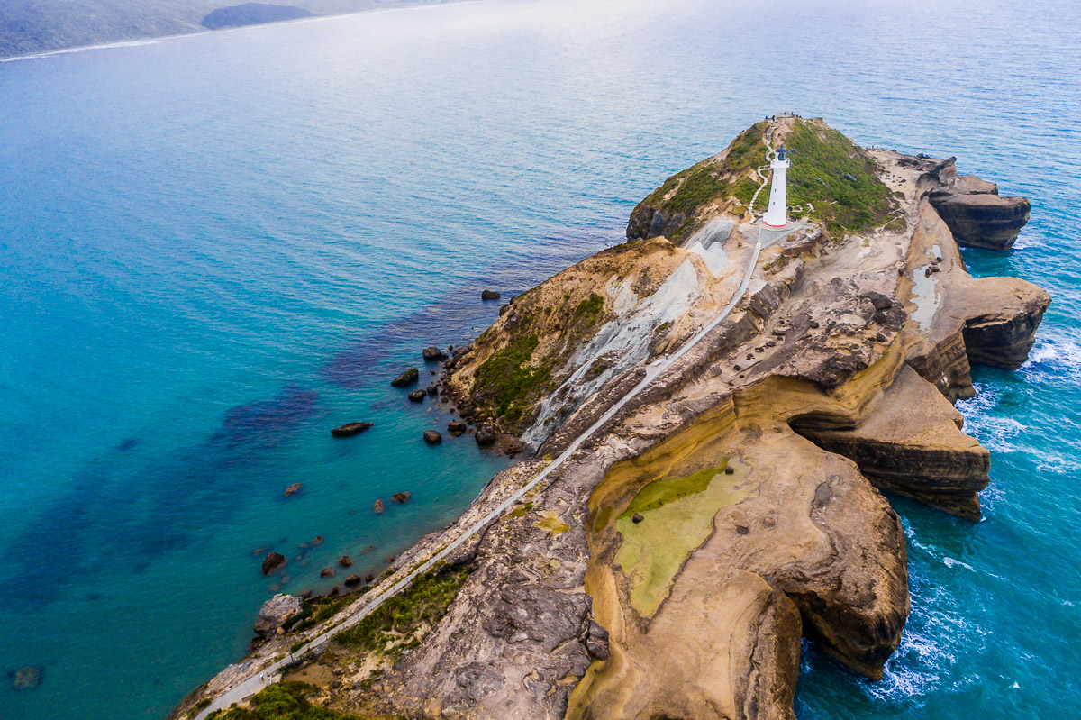 amalia-bastos-photography-photographer-aerial-drone-dji-phantom-4-air-castlepoint-lighthouse.jpg