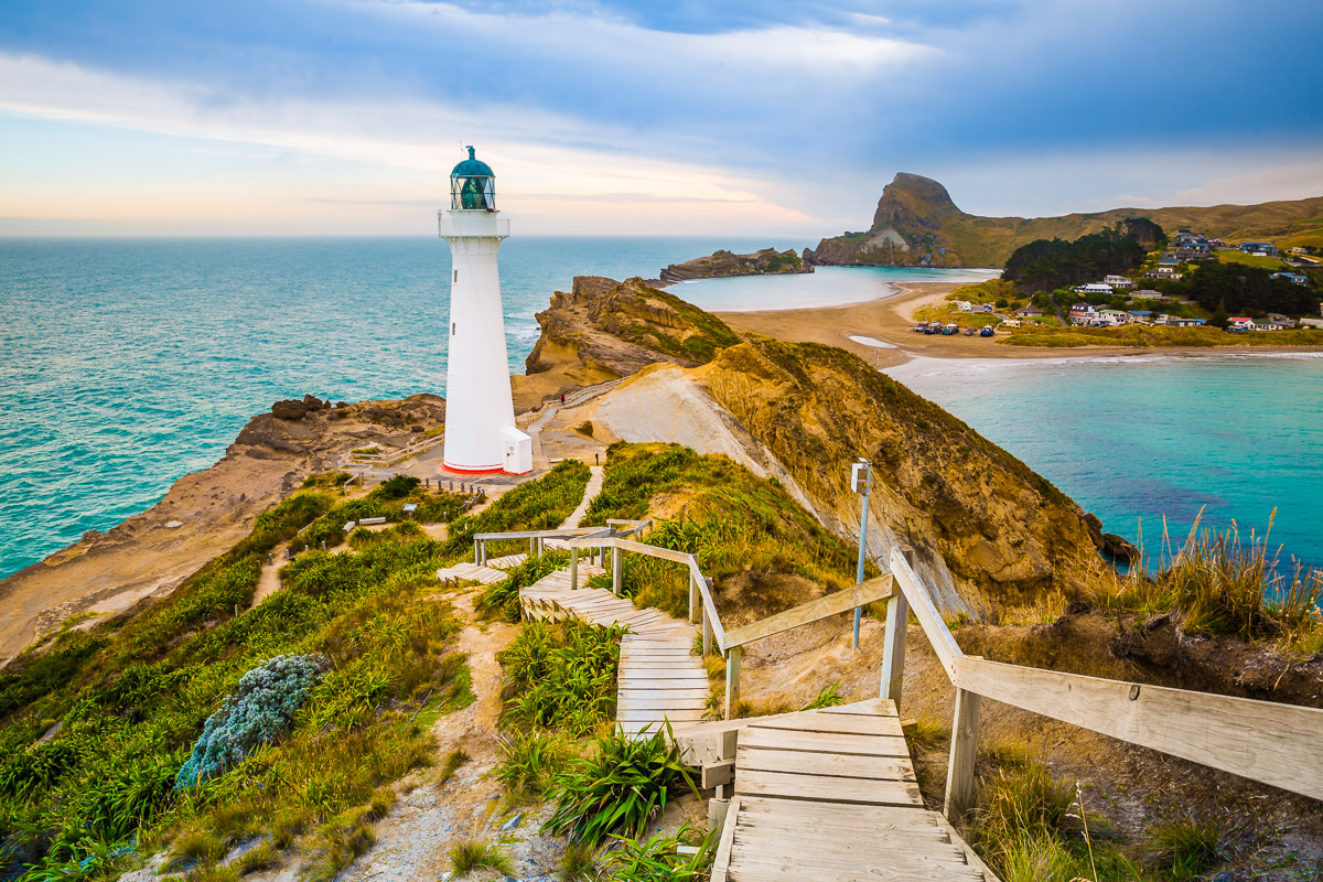 castlepoint-lighthouse-wairarapa-coast-new-zealand-amalia-bastos-photography.jpg