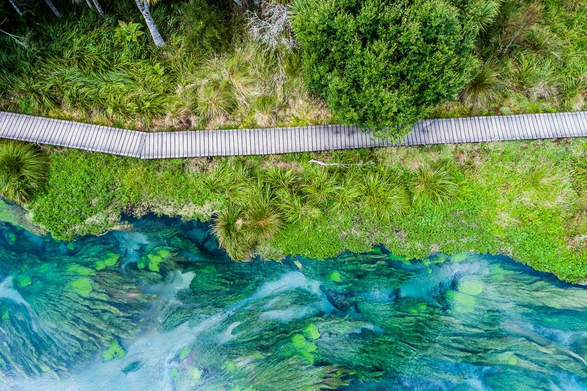 aerial-photography-dji-phantom-4-new-zealand-hamilton-nz-travel-amalia-bastos.jpg