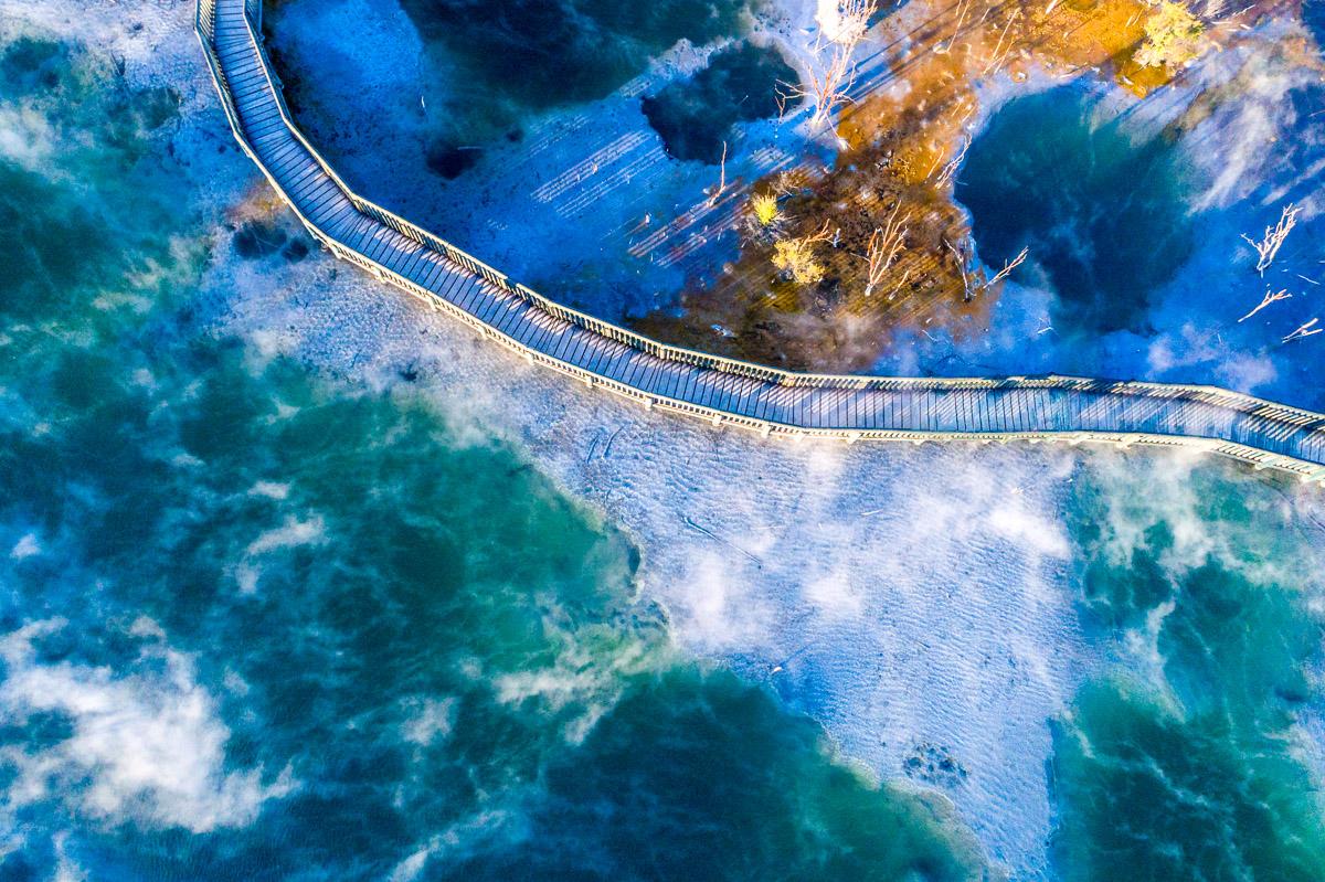 aerial-photography-drone-dji-phantom-amalia-bastos-photography-new -zealand.jpg
