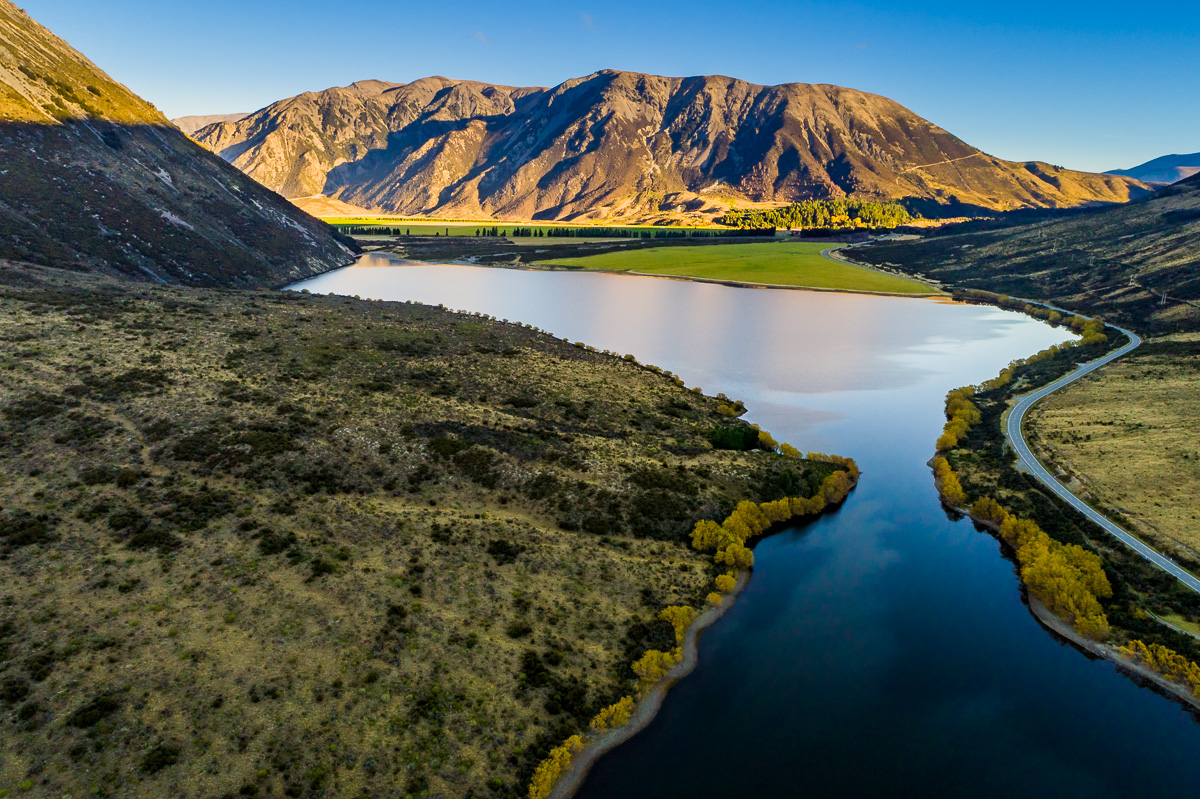 amalia-bastos-photography-new-zealand-drone-aerial-photo-dji-phantom-4-nature.jpg