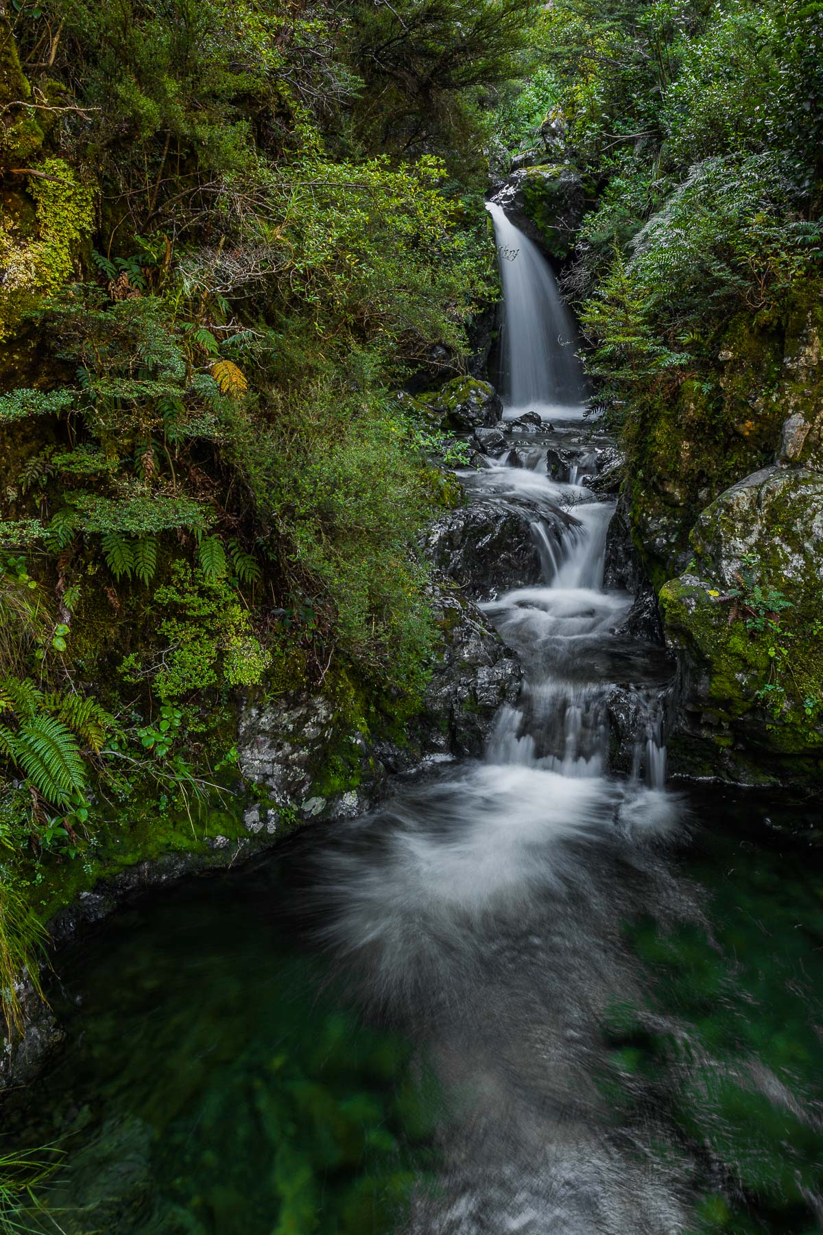 waterfall-avalanche-creek-falls-arthurs-pass-new-zealand-christchurch-canterbury-nz.jpg