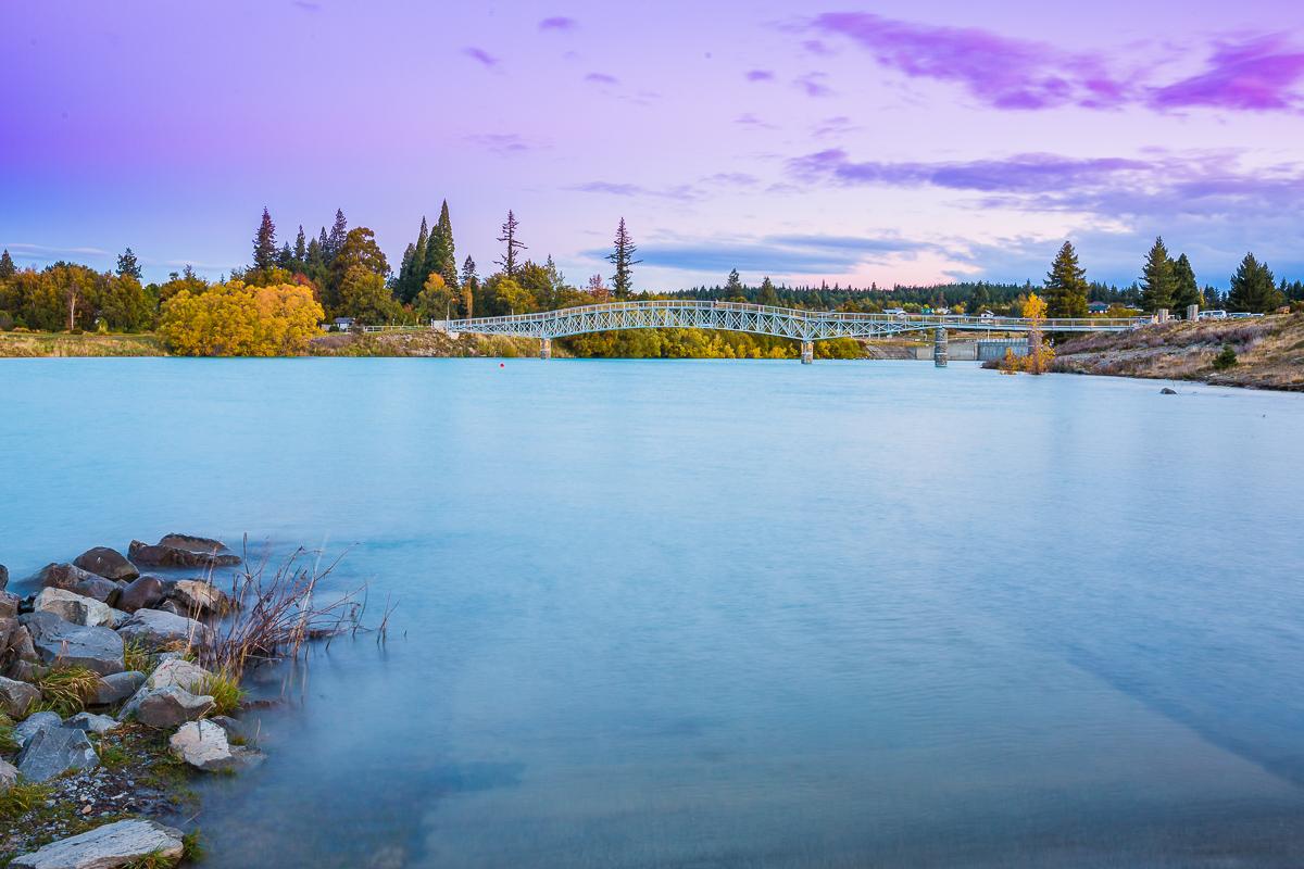 lake-tekapo-sunset-purple-bridge-canterbury-new-zealand-south-island-landscape-photographer.jpg