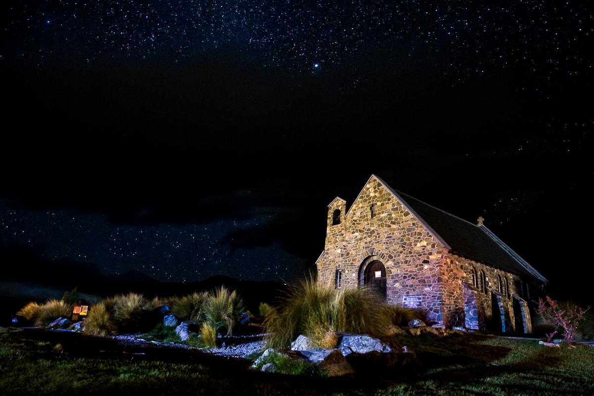 evening-lake-tekapo-dark-skies-church-good-shepherd-south-island-dark-skies-stars-milkyway.jpg