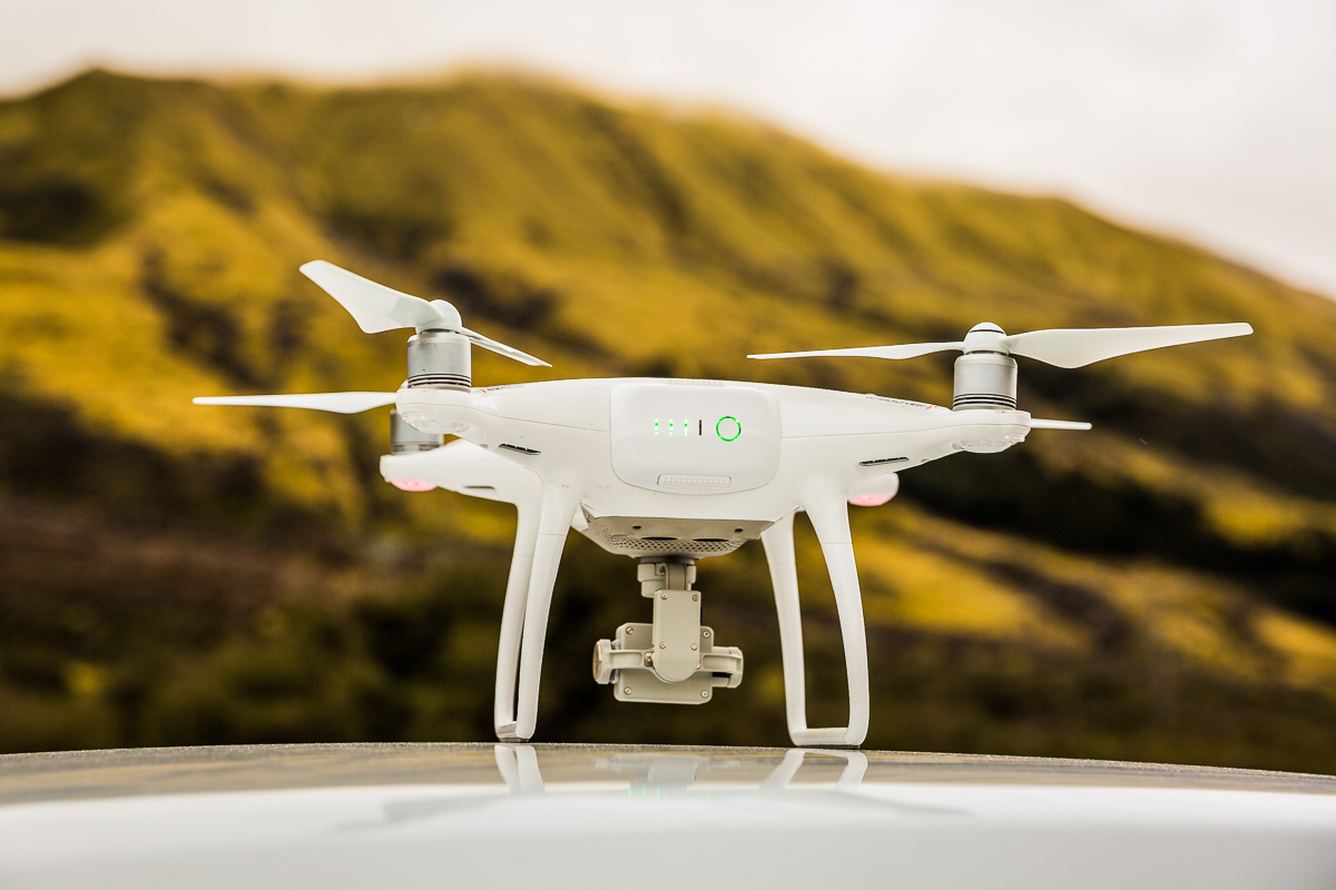 dji-phantom-4-flight-drone-aerial-photography-mount-cook-national-park-canterbury-nz.jpg