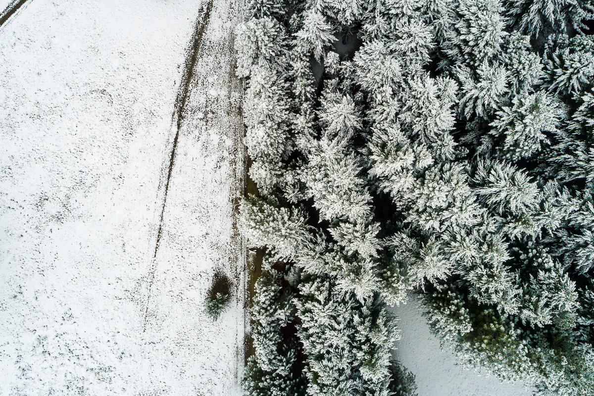 aerial-photography-dji-phantom-4-snow-snowing-new-zealand-south-island-NZ.jpg
