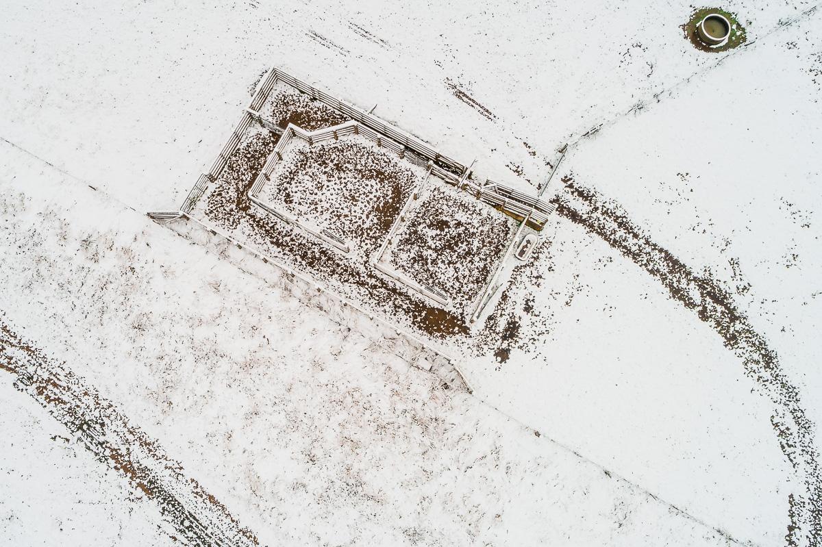 south-island-farm-aerial-phantom-dji-photography-new-zealand-snow-autumn-cold-farmland.jpg