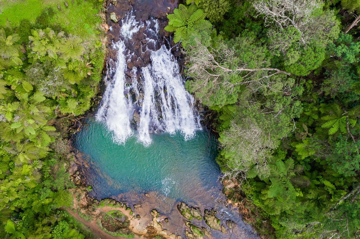 drone-owharoa-falls-fall-waterfall-karangahake-gorge-river-aerial-photography-dji-4-phantom.jpg