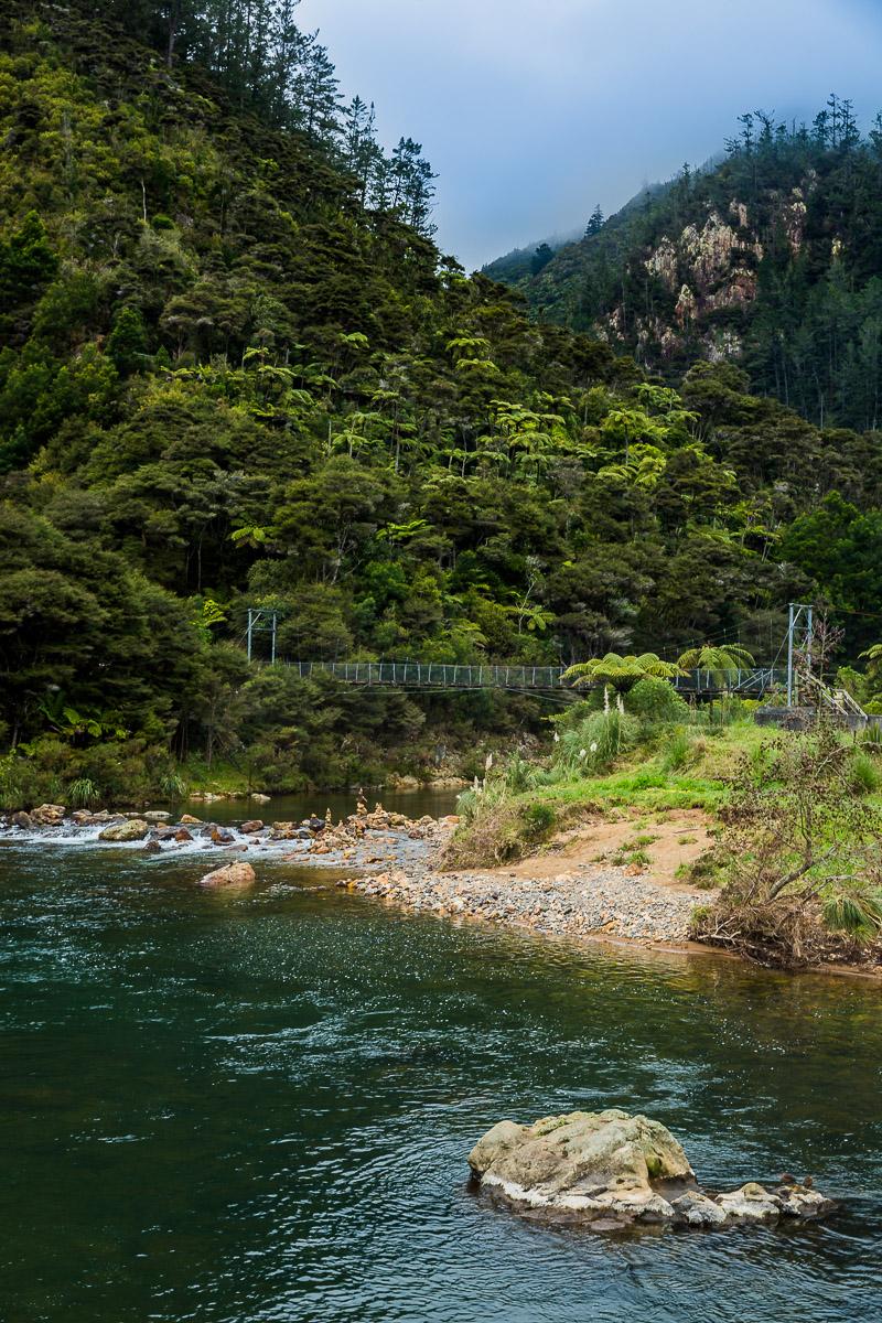 karangahake-gorge-coromandel-auckland-travel-north-island-new-zealand-travel-tourism.jpg