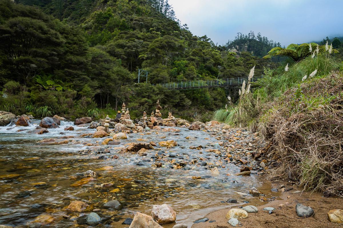 river-karagahake-gorge-auckland-coromandel-new-zealand-north-island-NZ.jpg