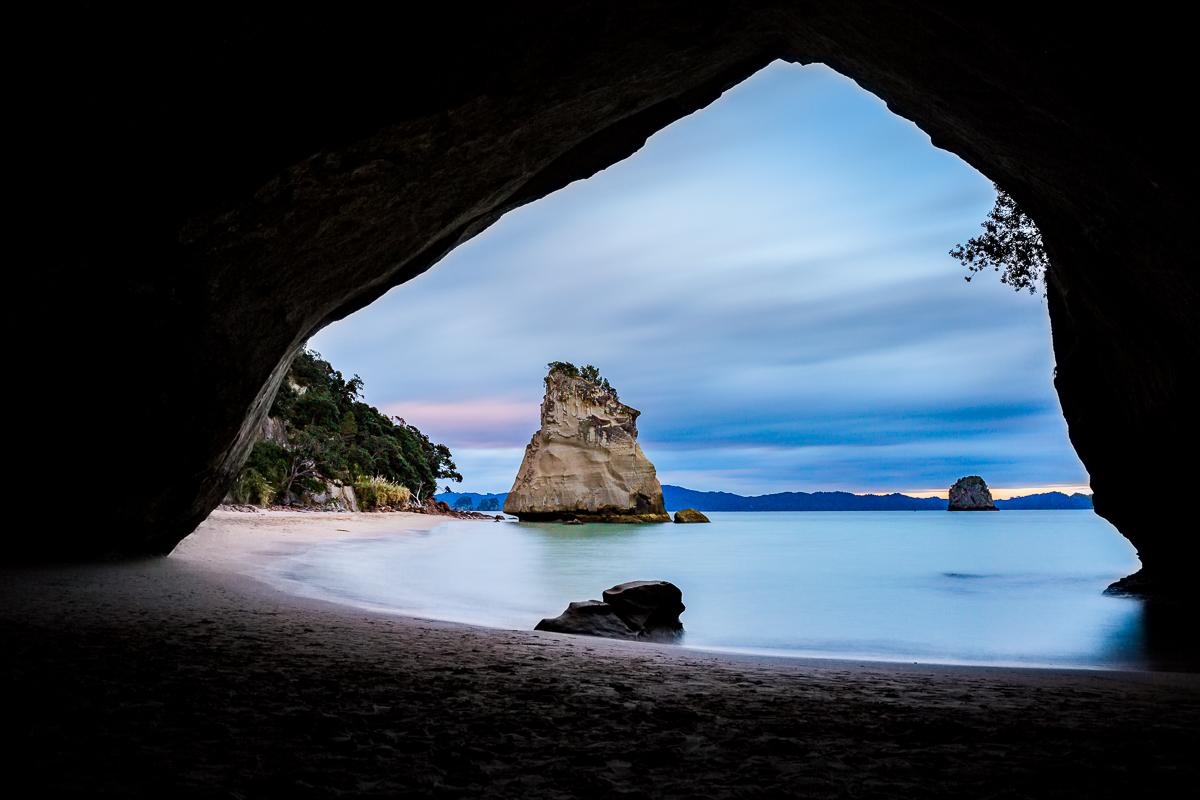 cathedral-cove-coromandel-afternoon-sunset-cave-amalia-bastos-photography-winter-landscape-new-zealand.jpg