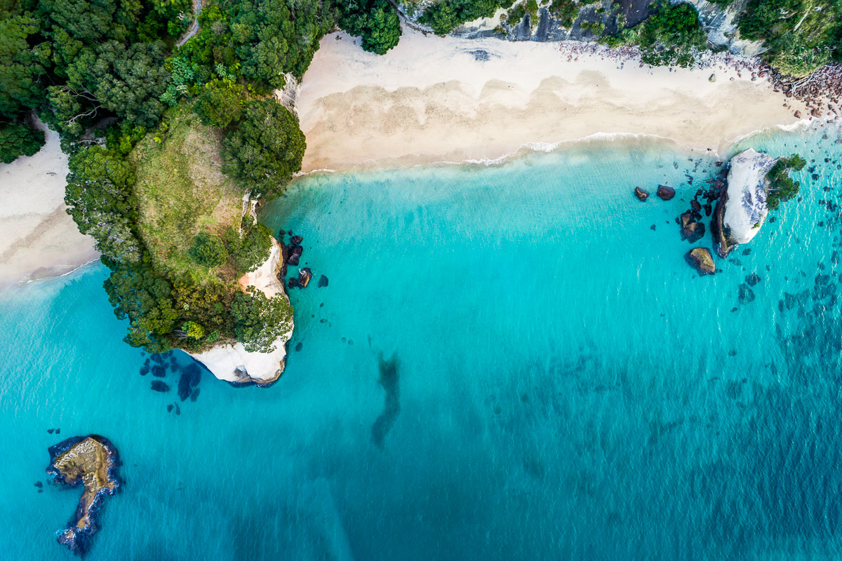 coromandel-cathedral-cove-amalia-bastos-aerial-photography-drone-photograph-travel-tourism.jpg
