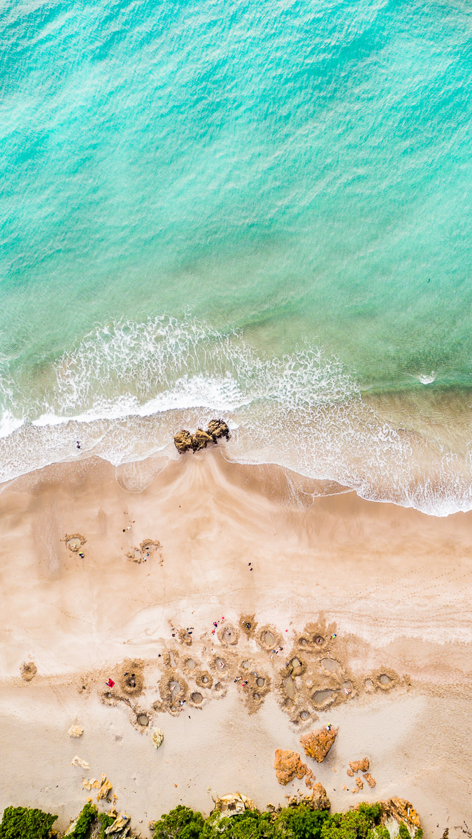 hot-water-beach-drone-aerial-photography-birdseye-view-sand-coromandel-north-island-new-zealand-vertical-panorama-amalia-bastos.jpg