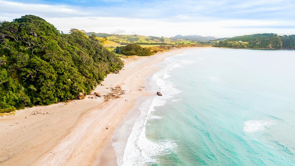 drone-aerial-photography-hot-water-beach-travel-dji-phantom-4-amalia-bastos-photographer-new-zealand.jpg