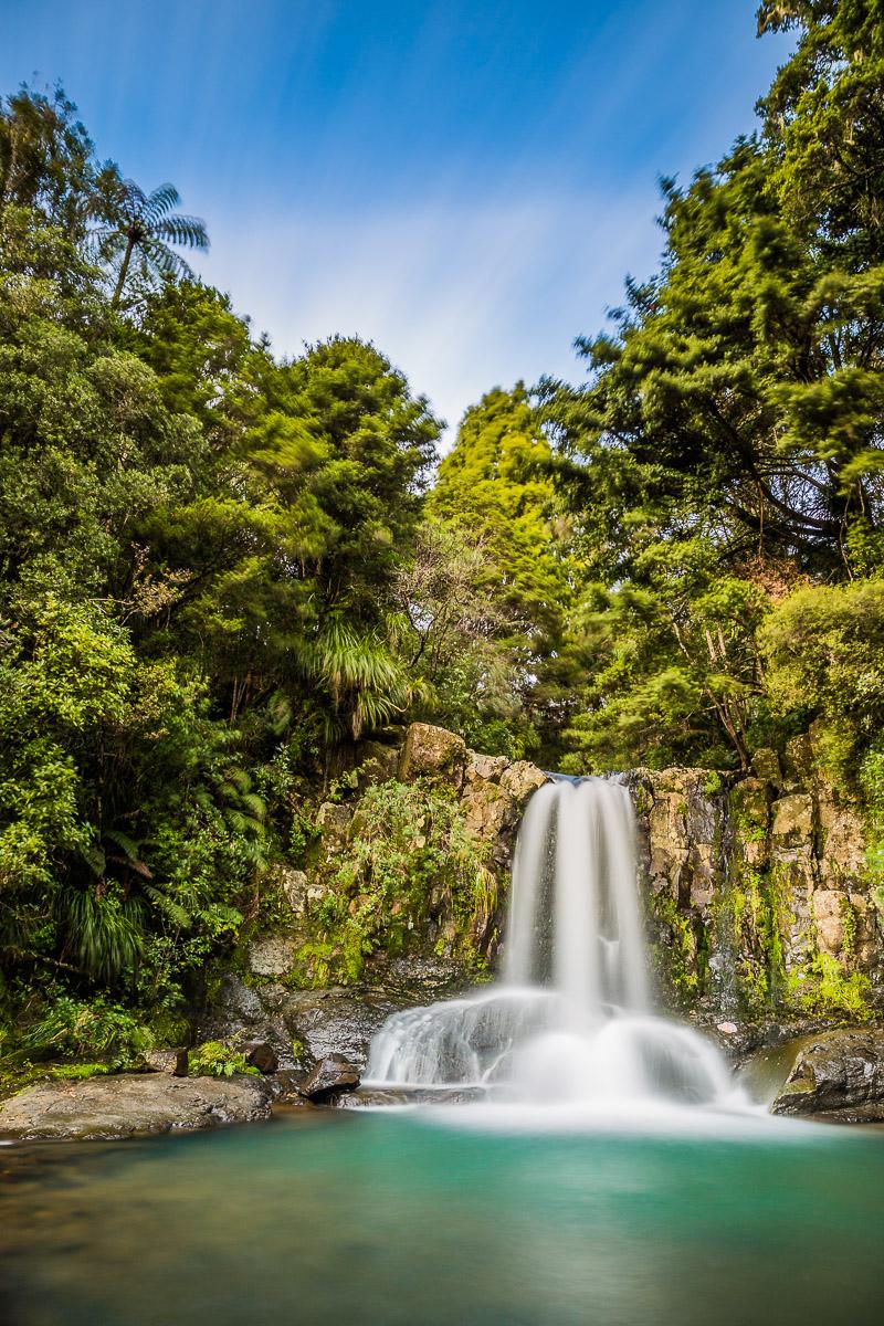 waiau-falls-waterfall-fall-309-road-amalia-bastos-photography-photographer-travel-trip-tourism.jpg
