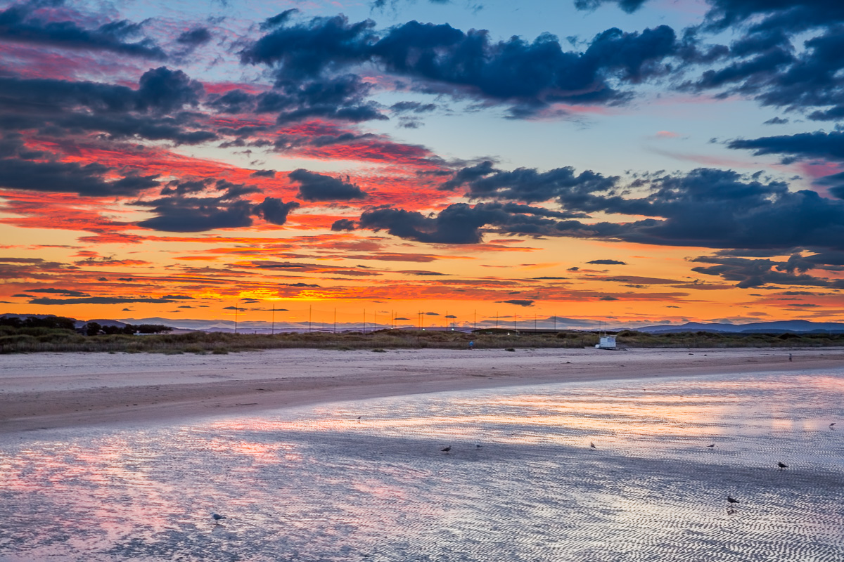 sunset-west-sands-beach-st-andrews-sky-scotland-UK-bay-sand-ocean-sea.jpg