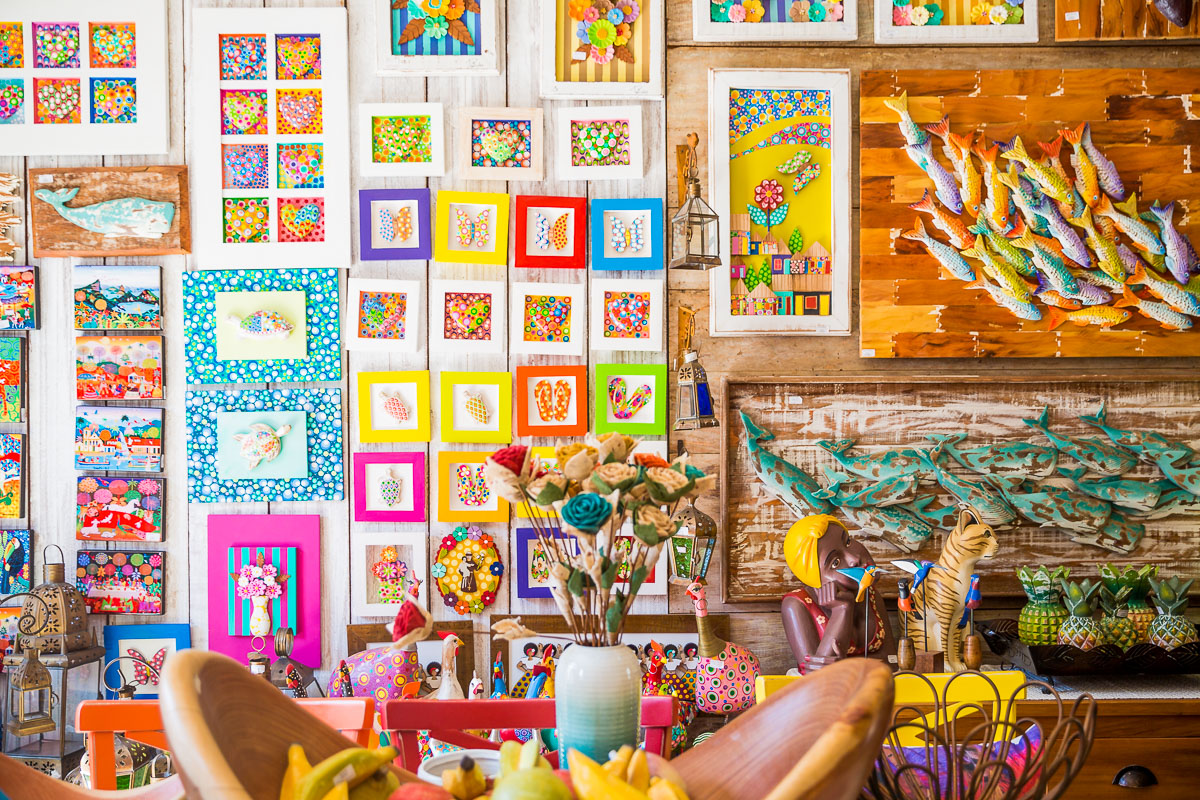 shop-paraty-traditional-craft-brasil-brazil-souvenir-travel-photography-photographer-rio.jpg
