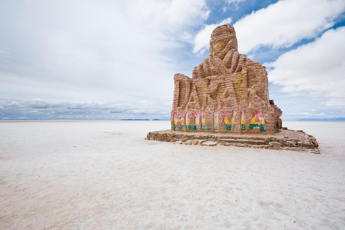 dakar-rally-bolivia-monument-salt-museum-salt-flat-uyuni-salar-bolivian-expedition.jpg