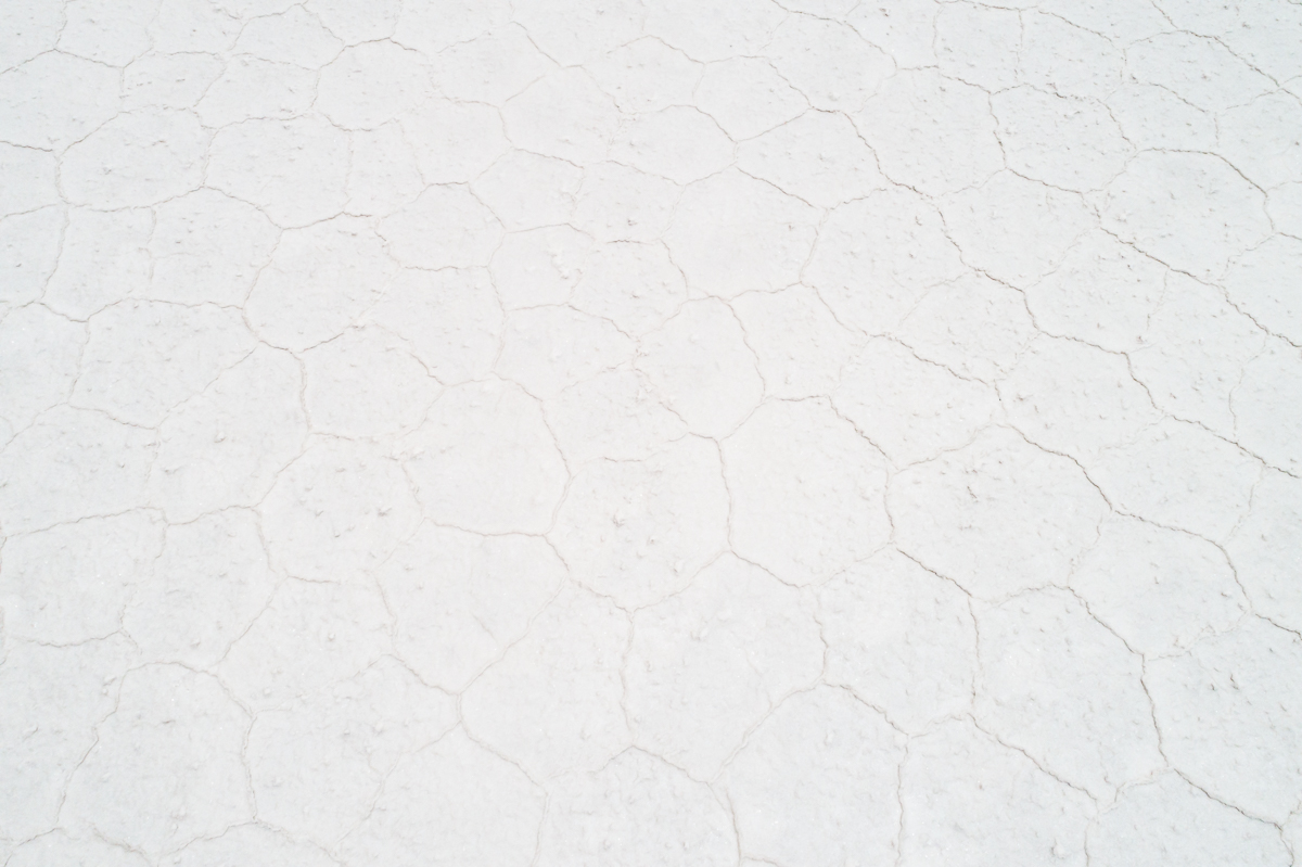 dji-phantom-4-pro-aerial-hexagon-floor-salar-de-uyuni-salt-flat-pattern-drone-flight-birdseye-view-crystal-sal.jpg