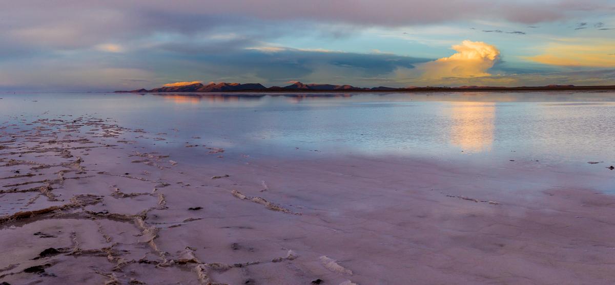 panorama-purple-sunset-uyuni-salt-flats-salar-bolivia-south-america-photographic-expedition-travel-photography-tour-trip-photographer.jpg