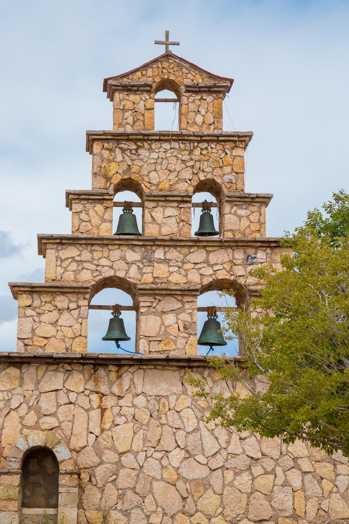 bells-colchani-village-church-uyuni-bolivia-south-america-travel-landscape-photographer-photography.jpg