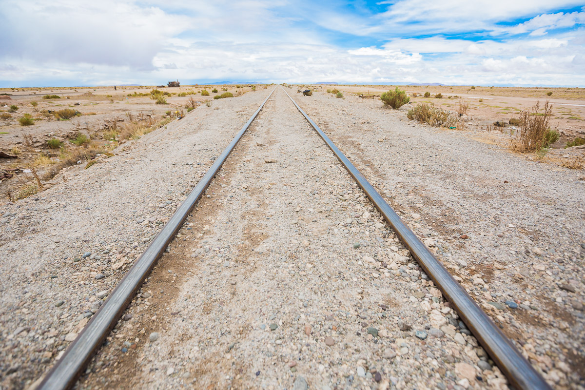 abandoned-train-tracks-bolivia-cemetery-south-america-uyuni-salt-flats-town-travel.jpg