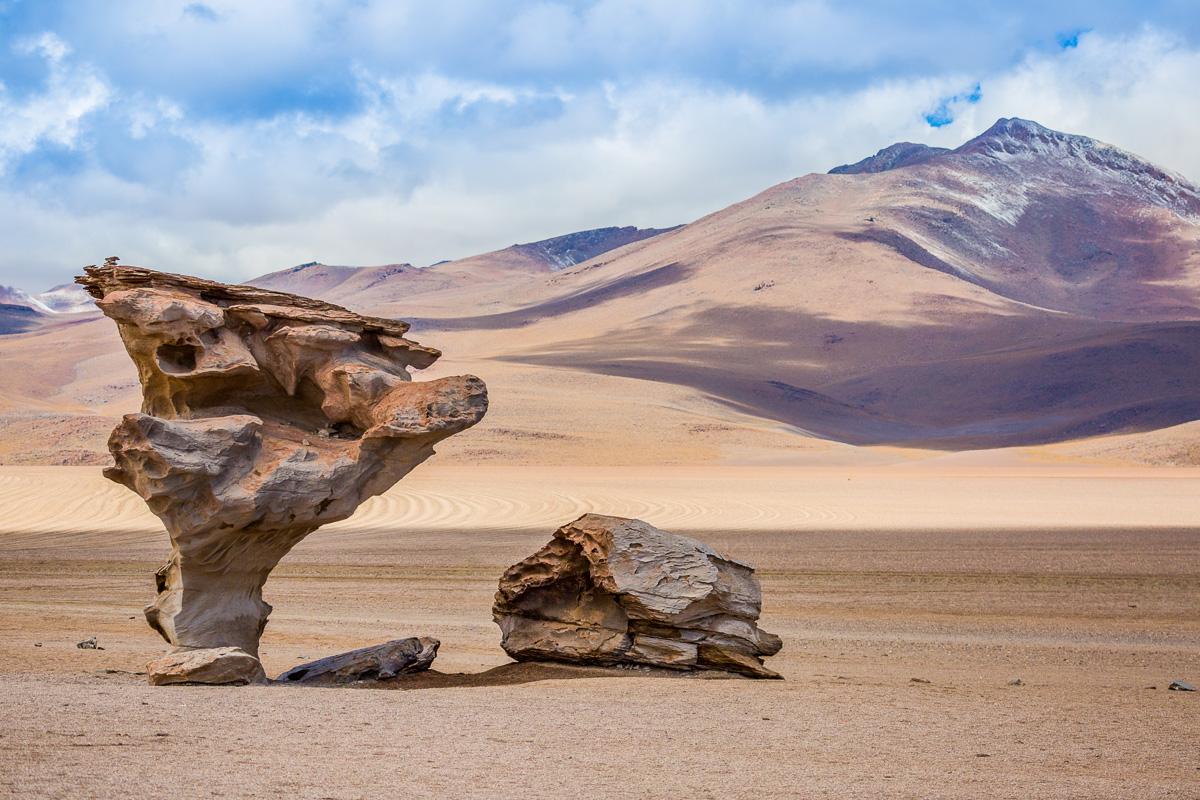arbol-de-piedra-rock-tree-stone-siloli-desert-bolivia-national-park-eduardo-edoardo-avaroa-landscape-postcard.jpg