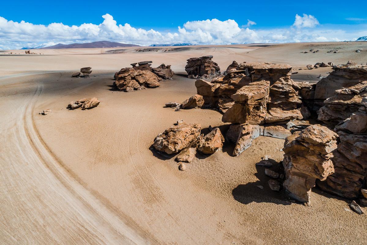 eduardo-avaroa-national-park-siloli-desert-arbol-de-piedra-stone-tree-rock-desert-aerial-view-drone-photography.jpg
