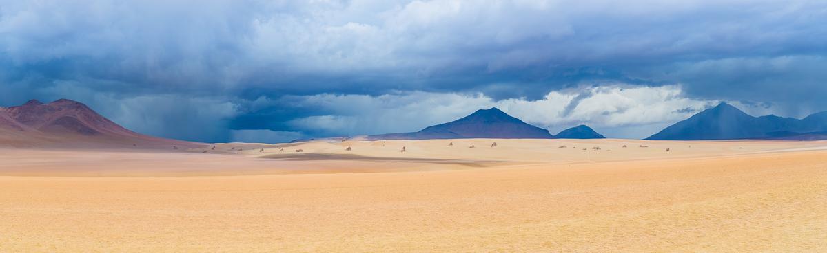 dali-desert-siloli-mountain-storm-panorama-bolivia-bolivian-landscape-desierto.jpg