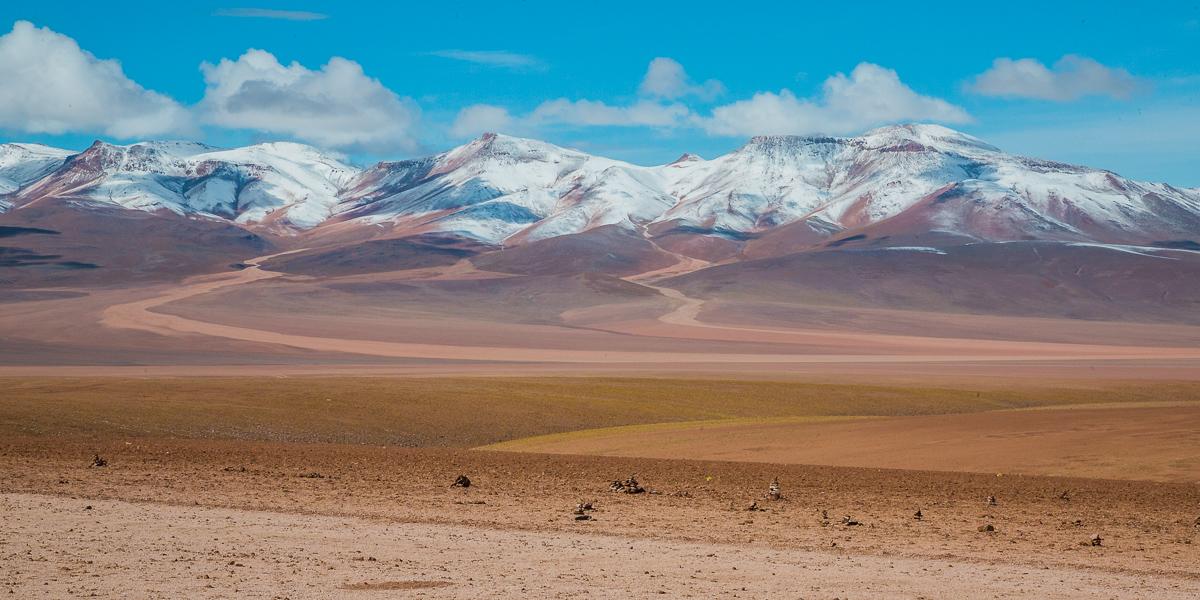 coloured-mountain-montana-colorada-bolivia-siloli-desert-eduardo-abaroa-national-reserve-andean-fauna.jpg