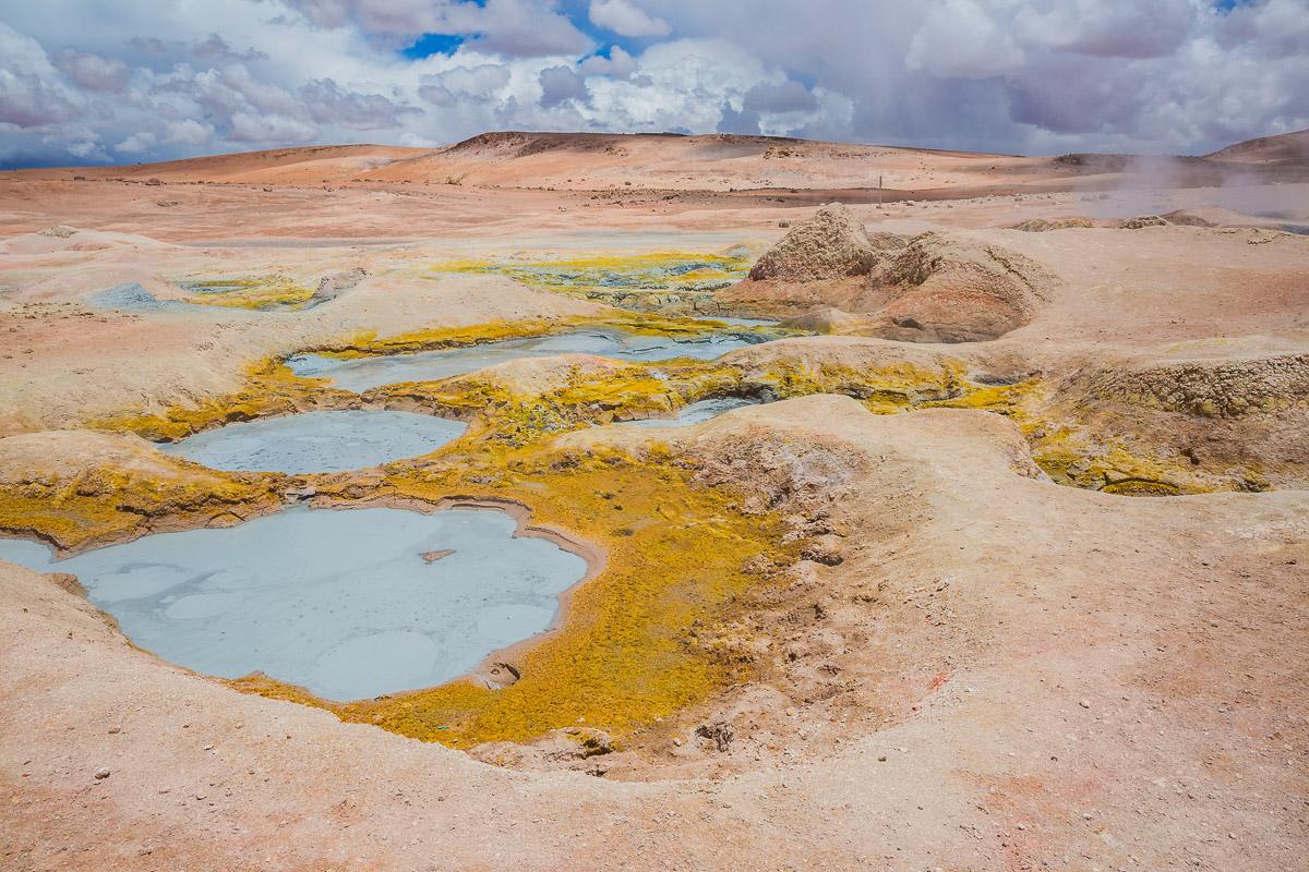 geothermal-activity-siloli-desert-geyser-sol-de-la-manana-photography-bolivia-landscape-sulphur.jpg