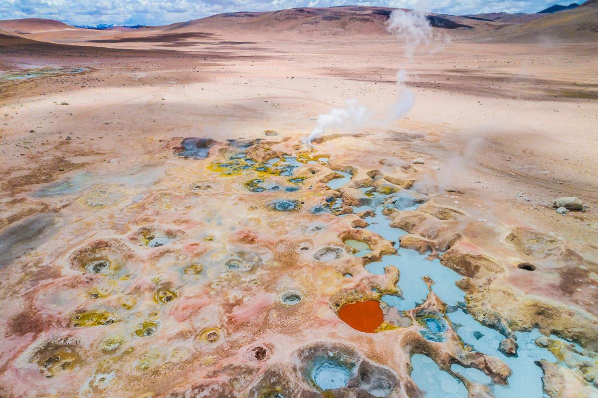 geyser-geothermal-activity-desert-siloli-bolivia-bolivian-lakes-orange-south-america-travel-drone-aerial.jpg