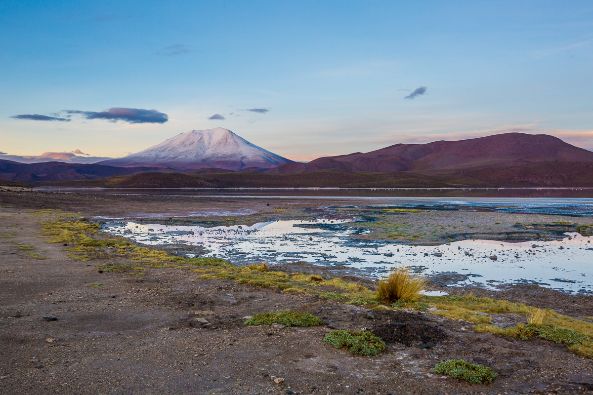 sunrise-ecolodge-los-flamencos-avaroa-national-reserve-andean-fauna-bolivia-travel-trip-adventure-photography.jpg