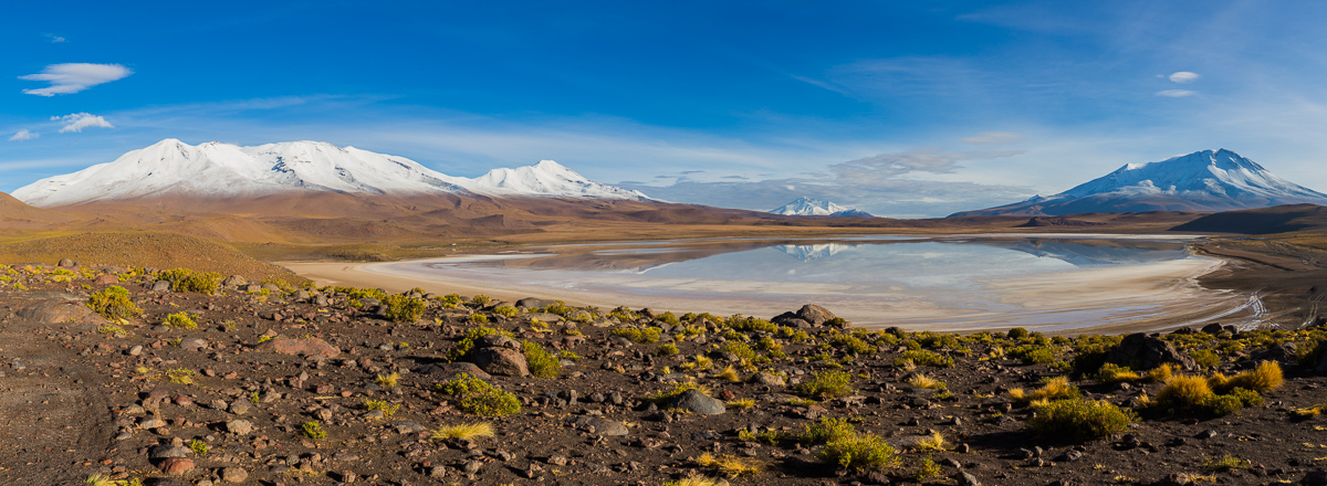 laguna-hedionda-bolivia-eduardo-avaroa-national-park-expedition-travel-photographer-panorama-inspiration-photos.jpg