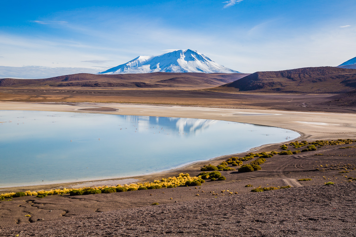 laguna-honda-bolivia-eduardo-avaroa-national-park-chile-expedition-photography-adventure-national-park-travel-trip.jpg