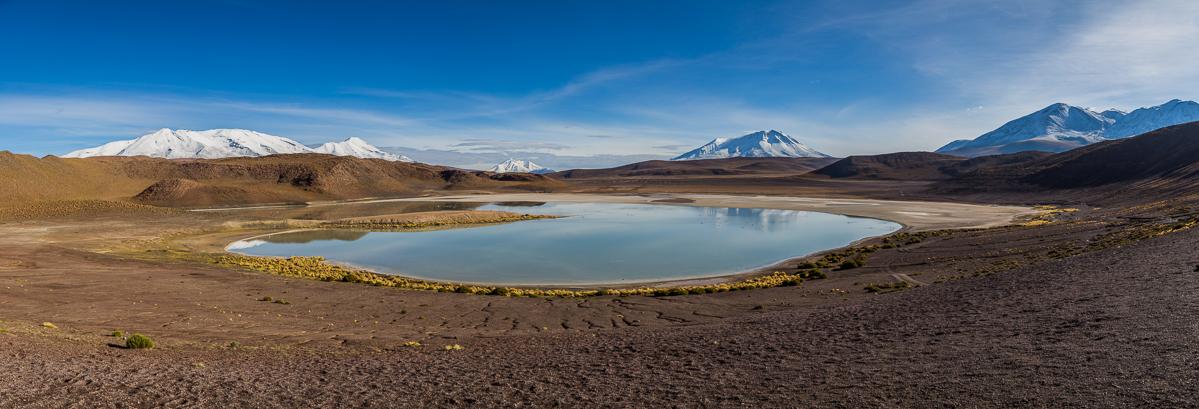 laguna-honda-heart-shaped-lagoon-bolivia-eduardo-avaroa-national-park-panorama-photographic-adventure-travel-trip.jpg