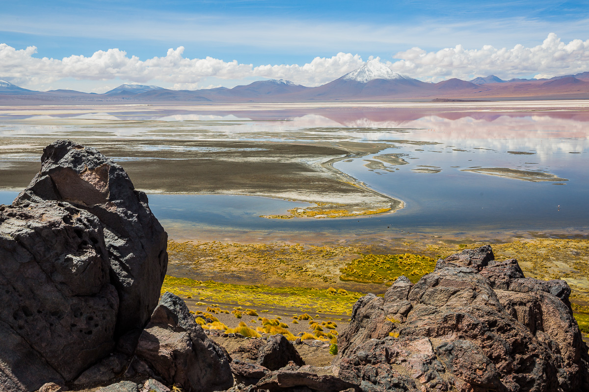 bolivia-laguna-colorada-national-park-eduardo-avaroa-lake-lagoon-landscape-photography-bolivian-location-view-trip.jpg