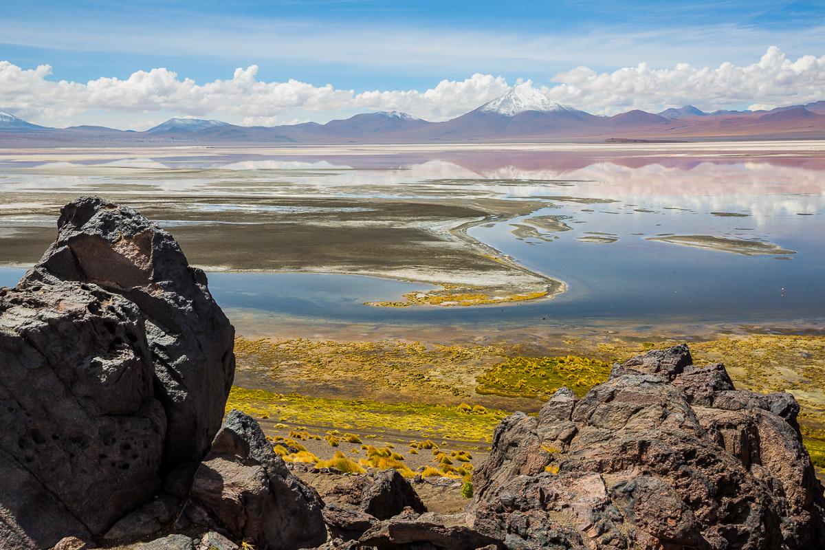 bolivia-laguna-colorada-national-park-eduardo-avaroa-lake-lagoon-landscape-photography-bolivian-location-view-trip.jpg