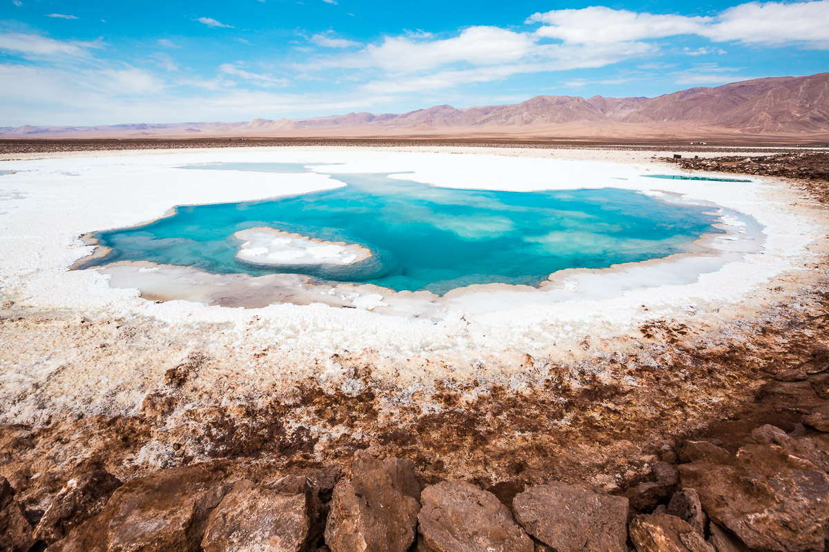 baltinache-hidden-lagoons-atacama-chile-desert-laguna-escondida-landscape-south-america-photography.jpg