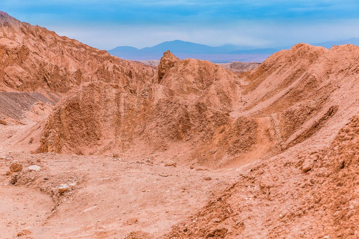 atacama-valle-de-la-muerte-death-valley-chile-desert-dry-landscape-south-america.jpg